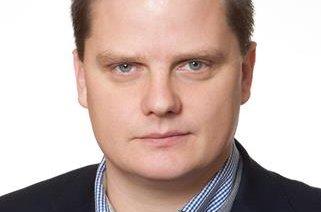 Jóhann Snorri Sigurbergsson