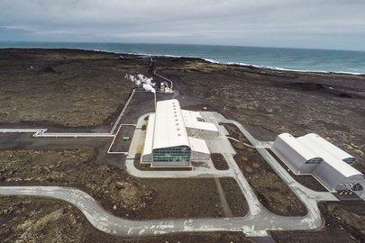 Reykjanes Powerr Plant from above.jpg